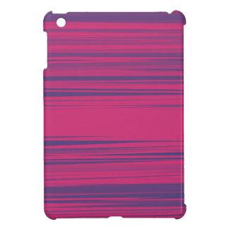 Purple Haze Cover For The iPad Mini