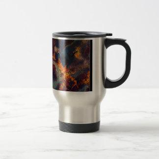 Purple Haze. Mug