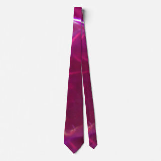Purple Madness Tie