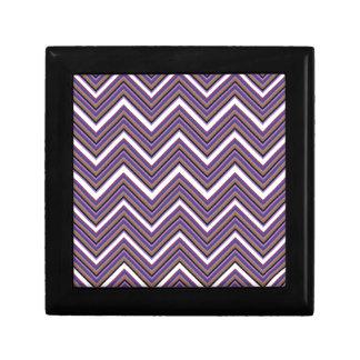 Purple Majesty Gift Box