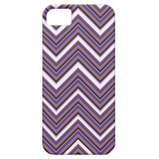 Purple Majesty iPhone 5 Case