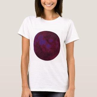 Purple Moon T-Shirt