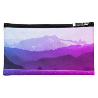Purple Mountains Bag