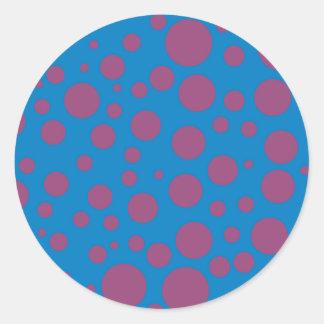 transcendentalism stickers | zazzle.com.au