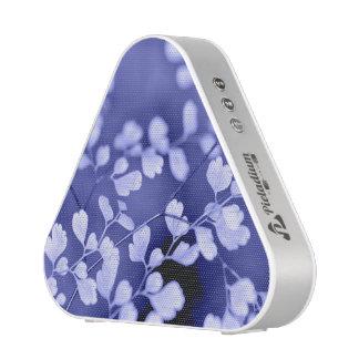 Purple Pieladium Speaker