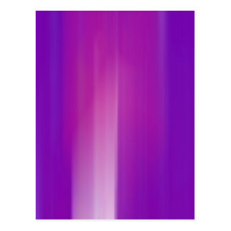 Purple & Pink Motion Blur: Postcard