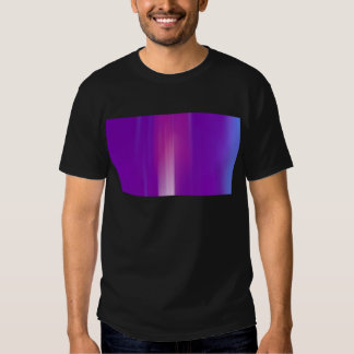 Purple & Pink Motion Blur: Shirt