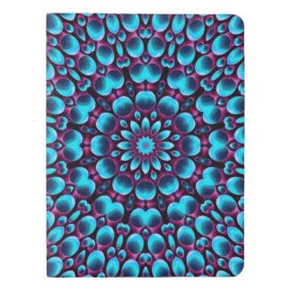 Purple Piper MOLESKINE® Notebook Covers