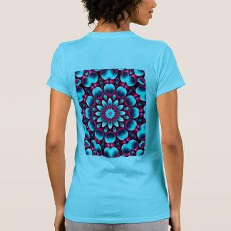 Purple Piper Womens Apparel Many Styles T-Shirt