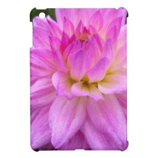 Purple Pleasure Case For The iPad Mini