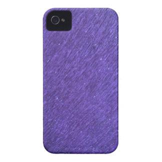 PURPLE RAIN BACKGROUNDS textures colourful beauty Case-Mate Blackberry Case