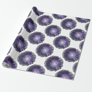 Purple Rain gerbera