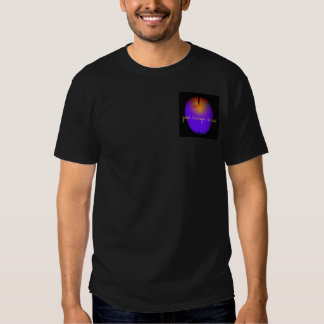 Purple Ringo, good enough to eat! T Shirts