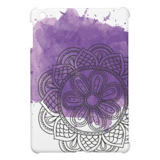 Purple sends it iPad mini cover