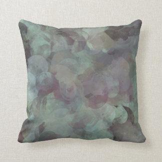 Purple Skies Cushion