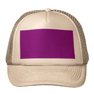 Purple template Customize with pictures and text Cap