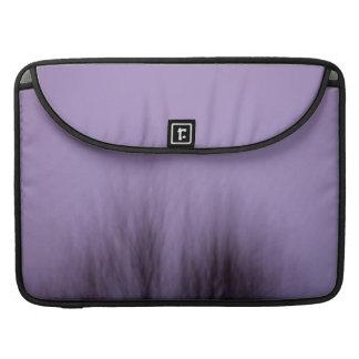 purple tree sleeve for MacBook pro