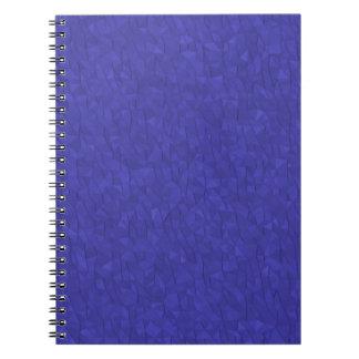 Purple Triangulation Notebook