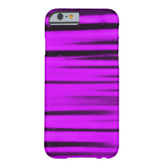 Purple Venus Magic Custom iPhone 6 Case