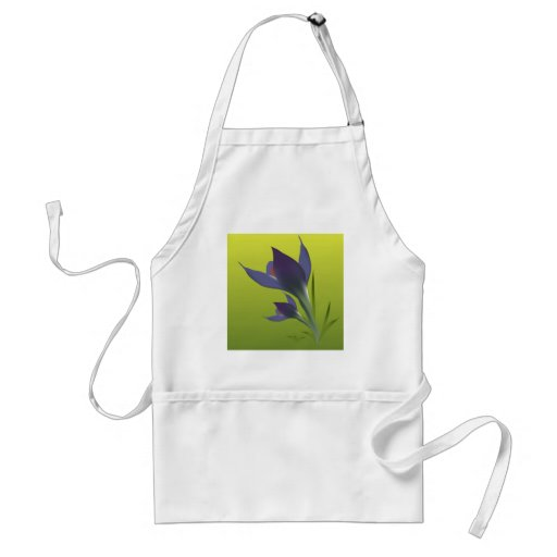 purple violet flower is pion the dissolved bud aprons