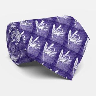 """""""Purple Wet Fly"""" Trout Fly Tie"""
