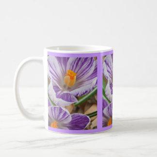 Purpled Sweet Coffee Mug