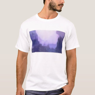 purplevalley T-Shirt