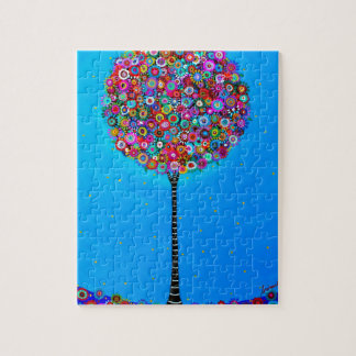 PURPOSE OF LIFE JIGSAW PUZZLE