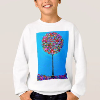 PURPOSE OF LIFE SWEATSHIRT