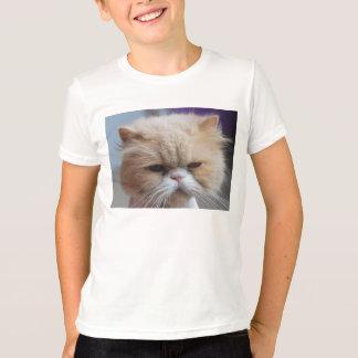 Purr-fect Persian Shirt