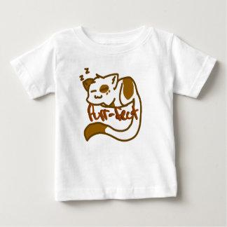 Purr-fect T-shirt