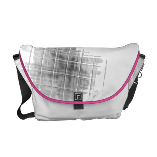 Purse, Hand bag, Overnight bag. Messenger Bags