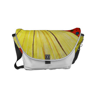 Purse Messenger Bags