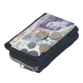 Purse Wallets