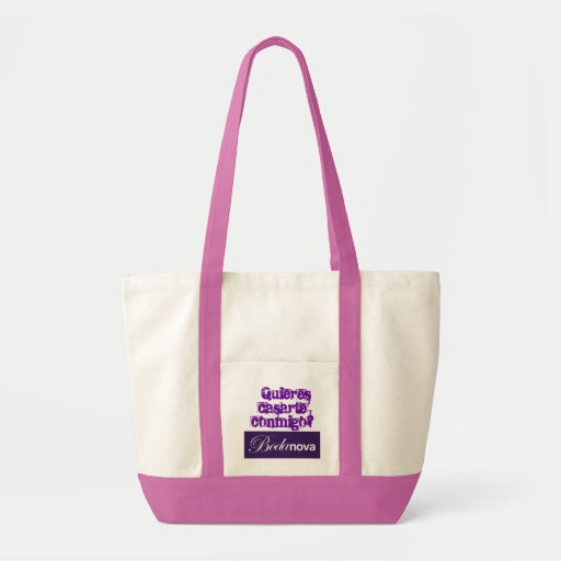 Purses, You want to marry with me? Bag