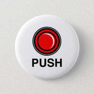 Push Me Button