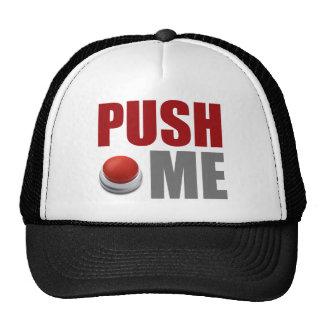 Push Me Hats
