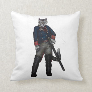 Puss in Boots! Cushion