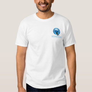 PUSSI Underwater Videography Diver Tshirt