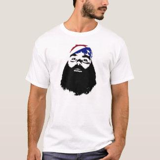 Put A Beard On It T-Shirt
