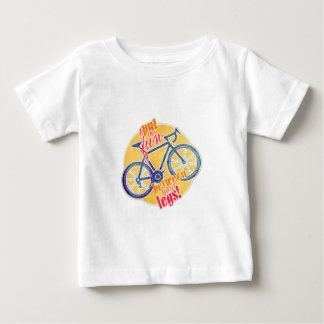 Put Fun! - Customizable Baby T-Shirt