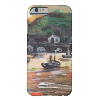 Put-N-Bay Painting #3 Barely There iPhone 6 Case