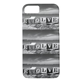 "Put-n-Bay Photo ""Evolve"" iPhone 7 Case"