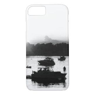 Put-n-Bay Photo iPhone 7 Case