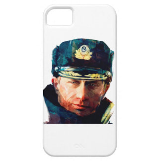 Putin Case For The iPhone 5
