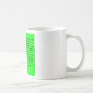 putin quote coffee mug