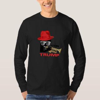 Putrump T-Shirt