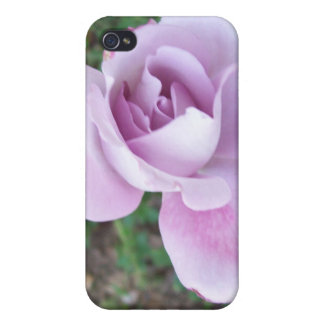 Puts a smile on my face iPhone 4/4S cases