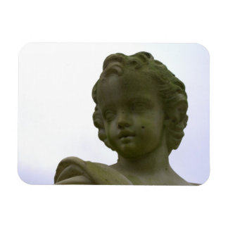 Putto Flexible Magnet