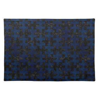 PUZ1 BK-MRBL BL-GRNG PLACEMAT